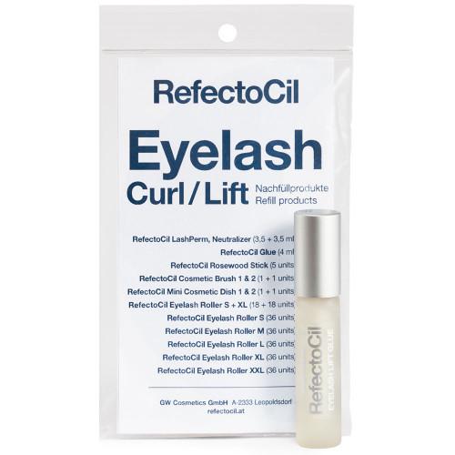 RefectoCil Eyelash Lift Glue 4 ml