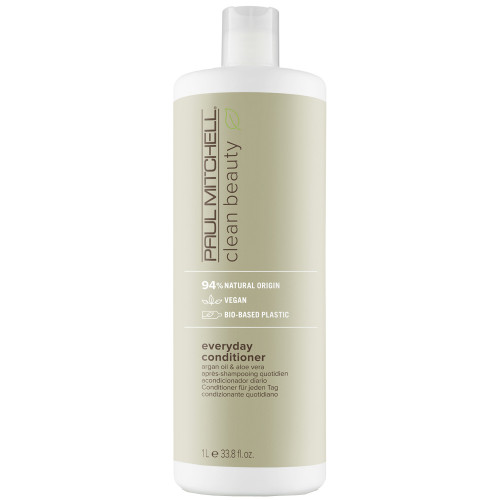 Paul Mitchell Clean Beauty Everyday Conditioner 1000 ml