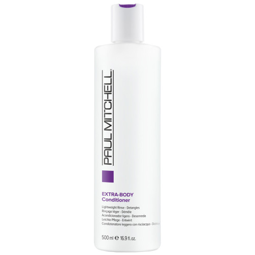 Paul Mitchell Extra Body Conditioner 500 ml