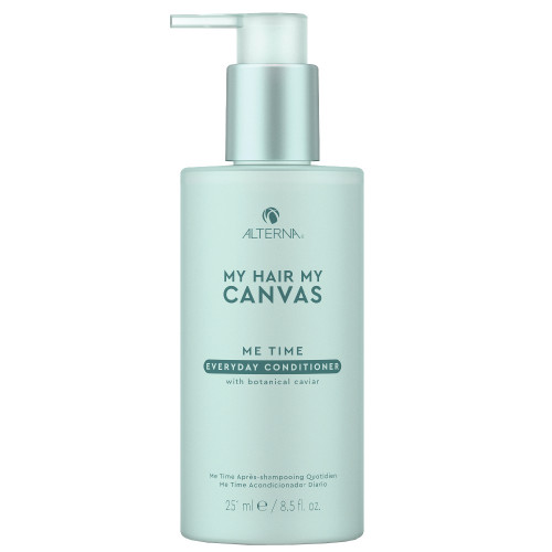 Alterna My Hair My Canvas Me Time Everyday Conditioner 251 ml