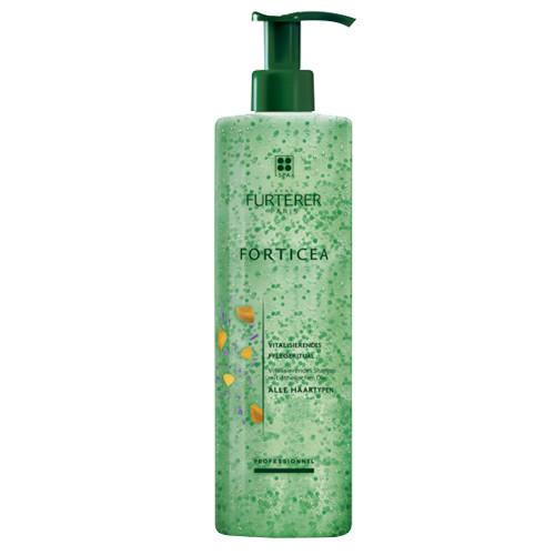 Rene Furterer Forticea Vitalisierendes Shampoo 600 ml