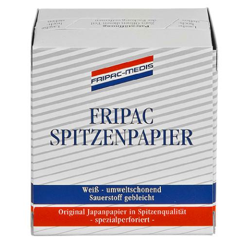 Fripac Medis Spitzenpapier 500 Blatt