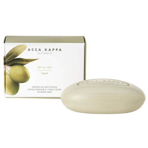 Acca Kappa Olive Oil Soap 150 g