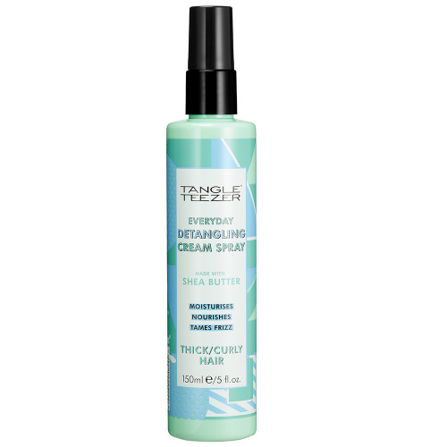 Tangle Teezer Detangling Cream Spray 150 ml