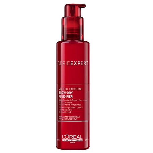 L'Oréal Professionnel Série Expert Blow Dry Fluidifier 150 ml