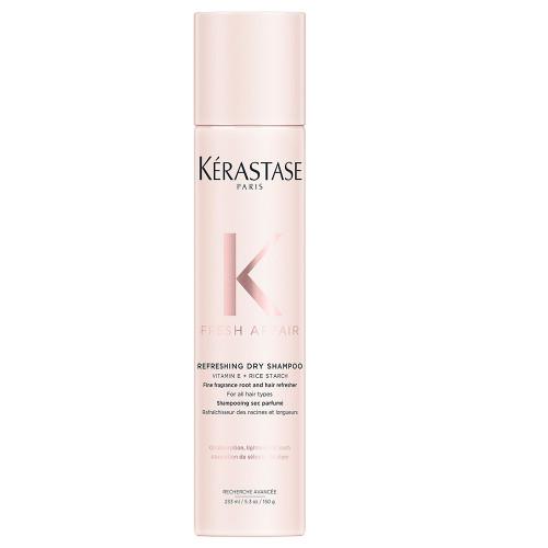 Kérastase Fresh Affair Refreshing Dry Shampoo 233 ml