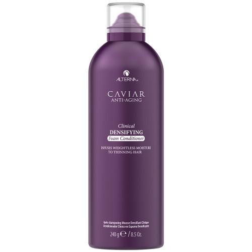 ALTERNA Caviar Clinical Densifying Foam Conditioner 240 g