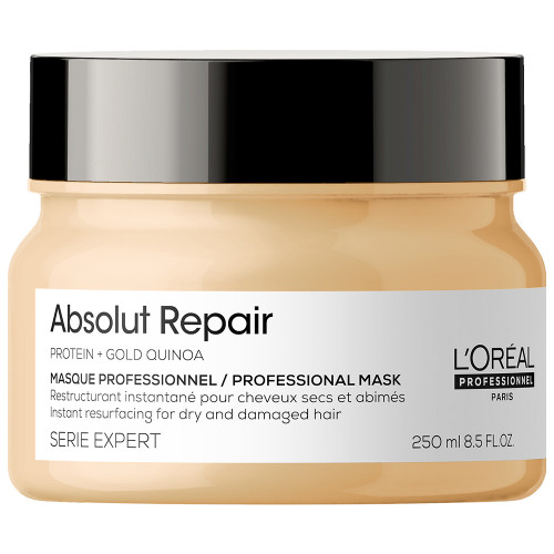 L'Oréal Professionnel Série Expert Absolut Repair Maske 250 ml