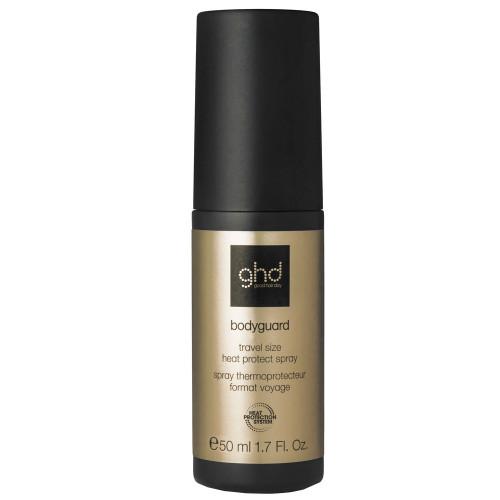 ghd Bodyguard Heat Protect Spray travel size 30 ml