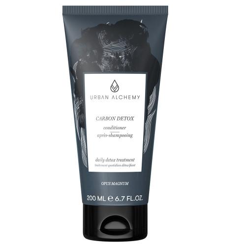 UrUrban Alchemy Carbon Detox Conditioner 200 ml