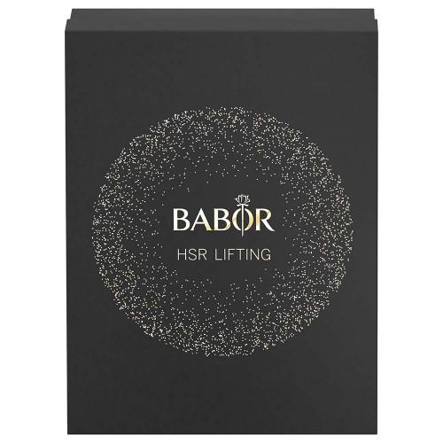 BABOR HSR Lifting Set