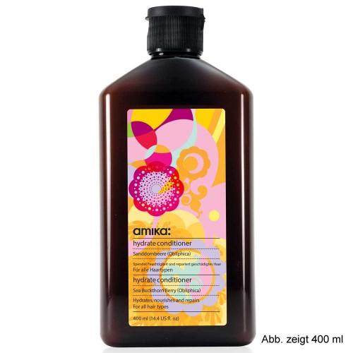 amika Hydrate Conditioner 300 ml