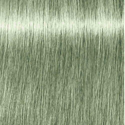 Schwarzkopf Igora Royal Pearlescence 9,5-43 Pastell Mint 60 ml