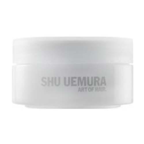 Shu Uemura Cotton Uzu 75 ml