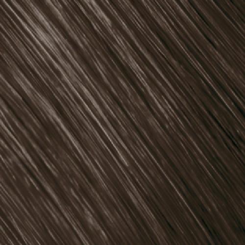 Goldwell Topchic Haarfarbe 6NA dunkel.-nat.-aschblond