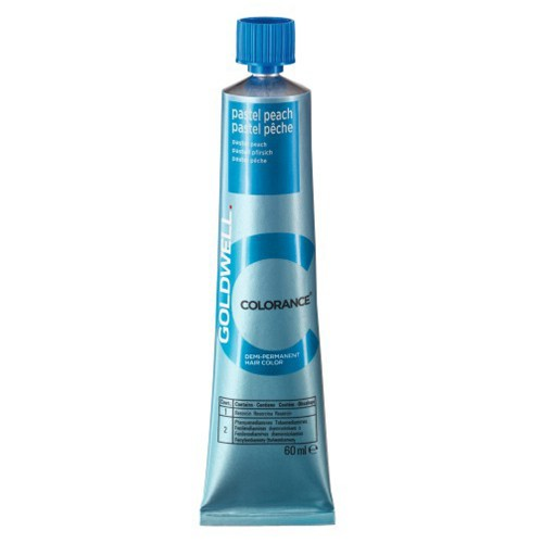 Goldwell Colorance Acid Color 8BA Smokey Beige Mittel 60 ml