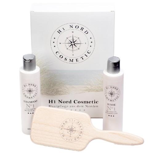 H1 Nord Cosmetic Einsteiger Set
