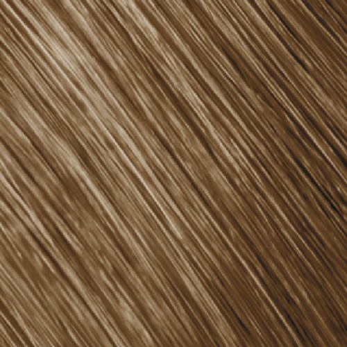 Goldwell haarfarbe lila