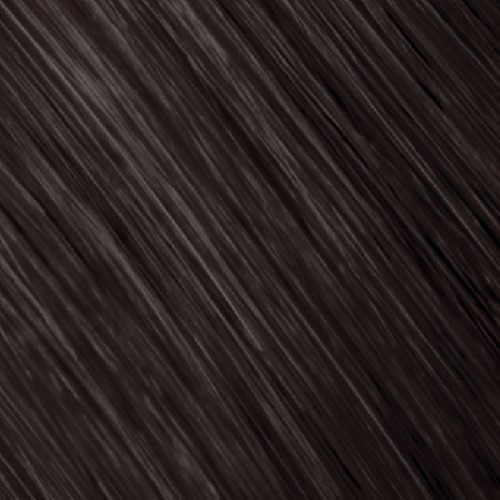 goldwell topchic haarfarbe 5n hellbraun farbe g nstig online kaufen bei hagel. Black Bedroom Furniture Sets. Home Design Ideas
