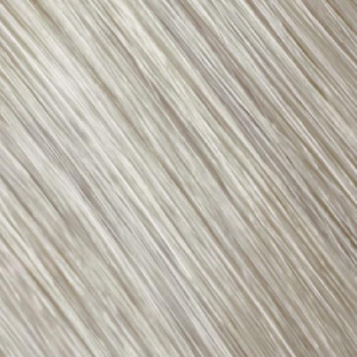 Goldwell Topchic Haarfarbe 11P hellblond pearl