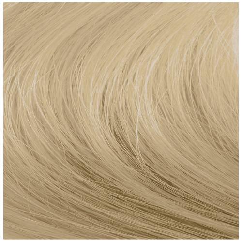 Haarfarbe ohne ammoniak online kaufen