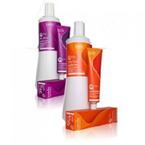 Londa color oxidations emulsion 1,9% 60 ml