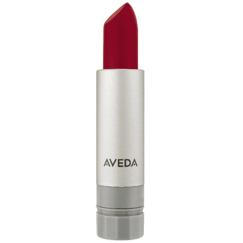 AVEDA Smoothing Lip Color Poppy Ember