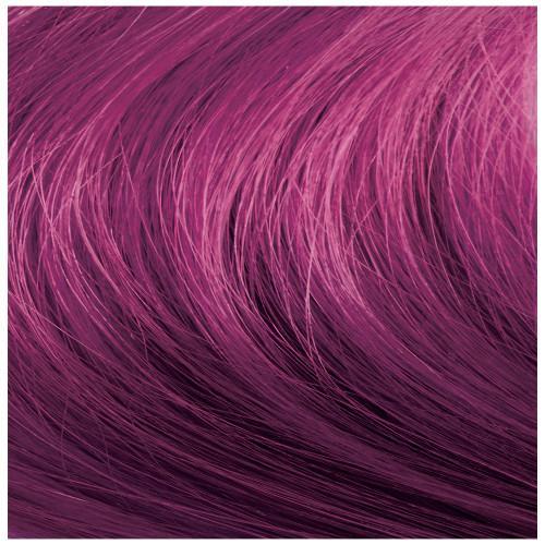 Goldwell Elumen Haarfarbe RV@ALL 200 ml