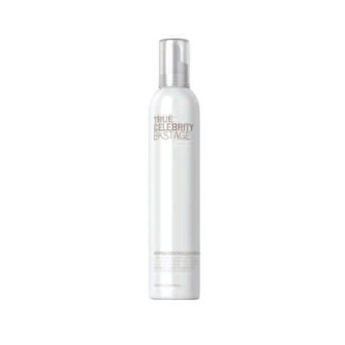 Roverhair True Celebrity Backstage Wipped Controller 300 ml