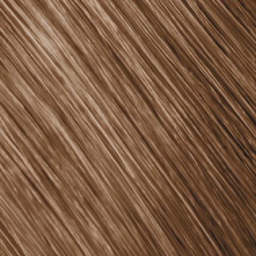 Goldwell Topchic Haarfarbe 7GB saharblond beige 60 ml