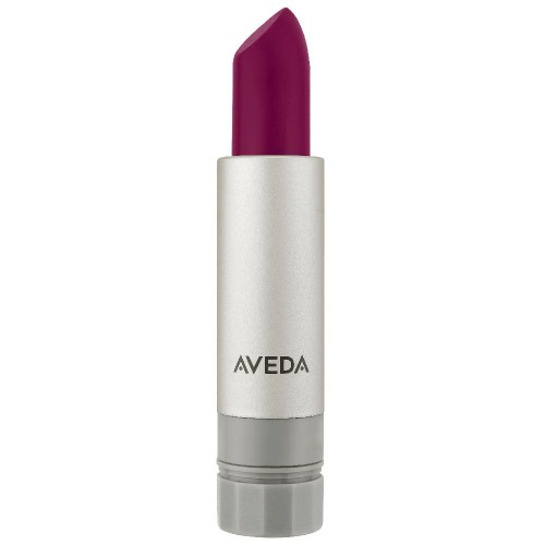 AVEDA Smoothing Lip Color Sangria Bloom