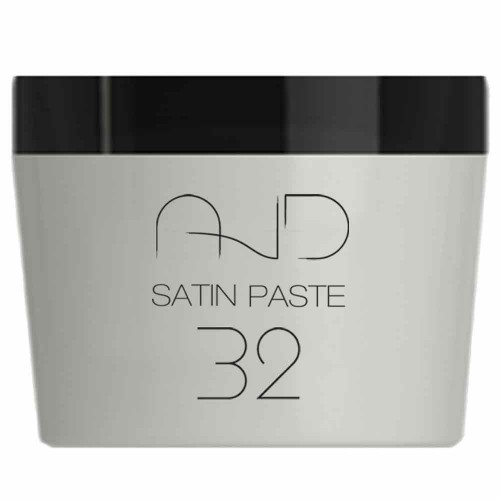 Kemon AND Satin Paste 32 100 ml
