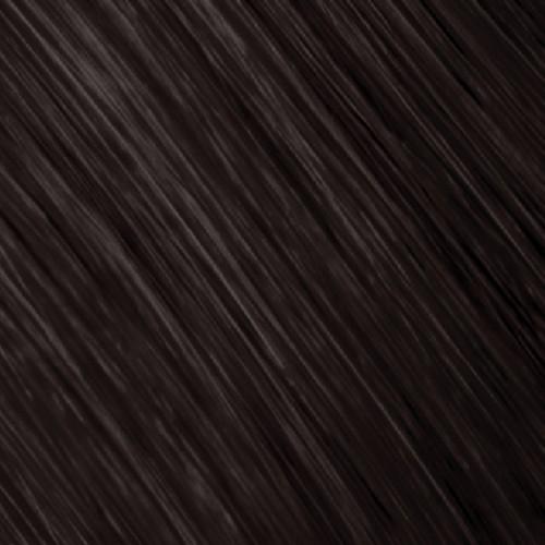Goldwell Topchic Haarfarbe 2N schwarz