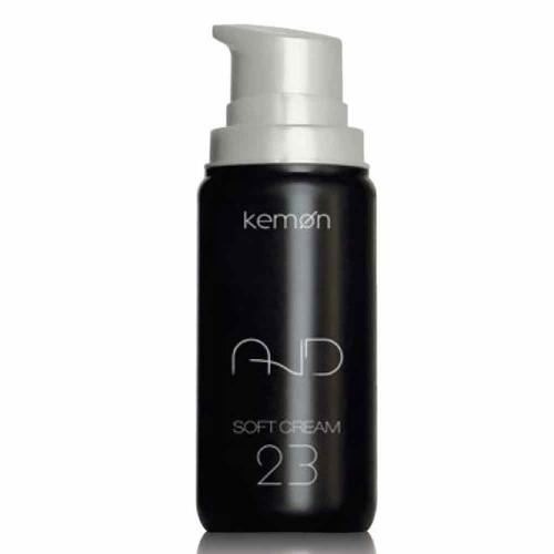 Kemon AND Soft Cream 23 100 ml