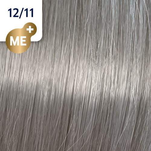 Wella Koleston Perfect Me+ Special Blonds 12/11 60 ml