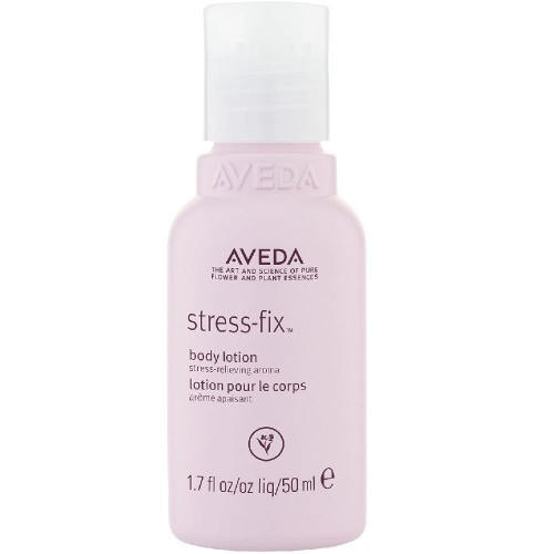 AVEDA Stress-Fix Body Lotion 50ml
