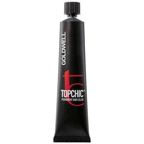 Goldwell Topchic Elumenated 9N@BS 60 ml