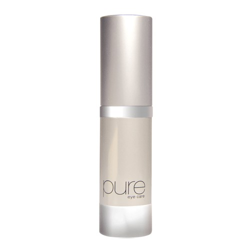Weyergans pure Eye Care 15 ml