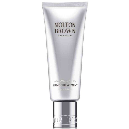 Molton Brown Alba White Truffle Hand Treatment 40 ml