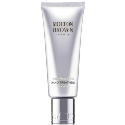 Molton Brown Alba White Truffle Hand Treatment 40 ml