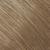 Goldwell NECTAYA Haarfarbe 8NGB hellblond reflecting bronze 60 ml