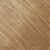 Goldwell NECTAYA Haarfarbe 9NBP hellblond reflecting opal 60 ml