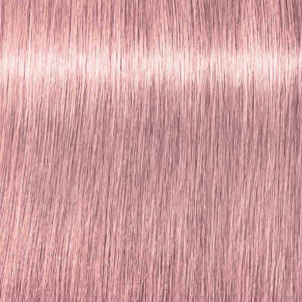 Schwarzkopf Igora Royal Pearlescence 11-89 Ultra Blond plus Koralle 60 ml