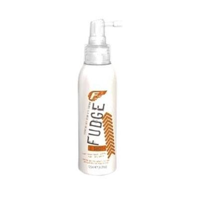 Fudge Conditioner's 1 Shot & Spray 150 ml