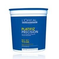 L'Oréal Platifiz Precision 500 g