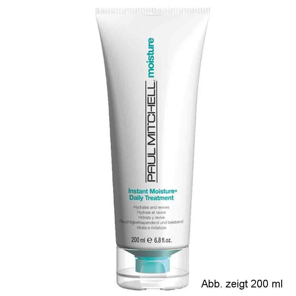 Paul Mitchell Instant Moisture Daily Treatment 1000 ml