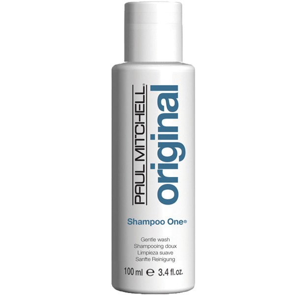 Paul Mitchell Classic Line Shampoo One