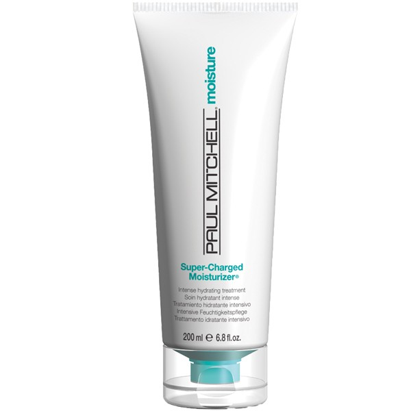 Paul Mitchell Super-Charged Moisturizer
