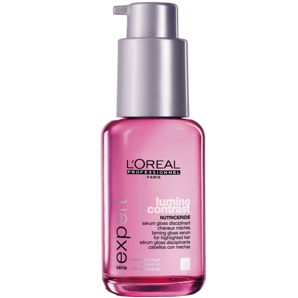 L'Oréal Serie Expert Lumino Serum Contrast