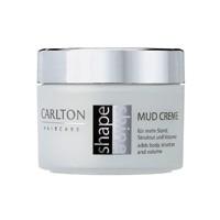 Carlton Shape & Shine Mud Creme 50 ml